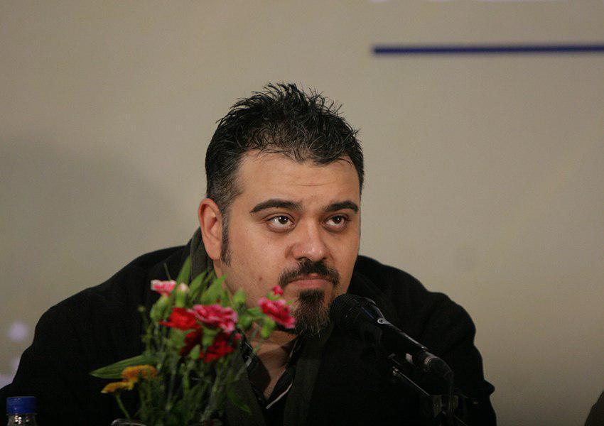کارگردان «من ناصر حجازی هستم» درگذشت
