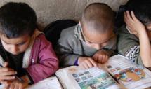 110 سال تدریس زبان مادری در ایران/  فهم قومی از زبان نوعی واپسگرایی است