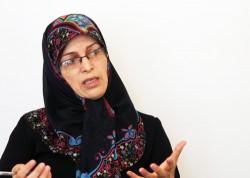 تاثیر فوت آیتالله هاشمی بر انتخابات/ احمدینژاد به دنبال گروکشی است