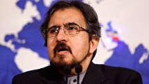 واکنش ایران به حمایت ترامپ از اعتراضهای خیابانی