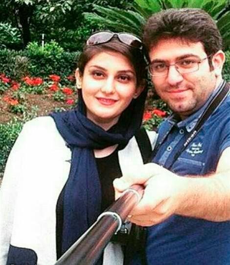 ردپای یک دختر در پرونده پزشک تبریزی