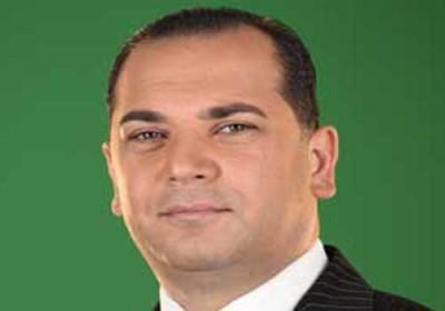 مشاهدات روزنامهنگار عرب از بطن تجمعات تهران