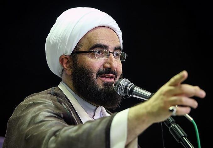 حاجعلیاکبری رئیس شورای سیاستگذاری ائمه جمعه شد