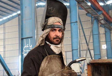 احتمال افزایش ۱۵ درصدی حقوق کارگران