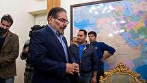 هشدار ایران به عربستان درباره دخالت در امور داخلی