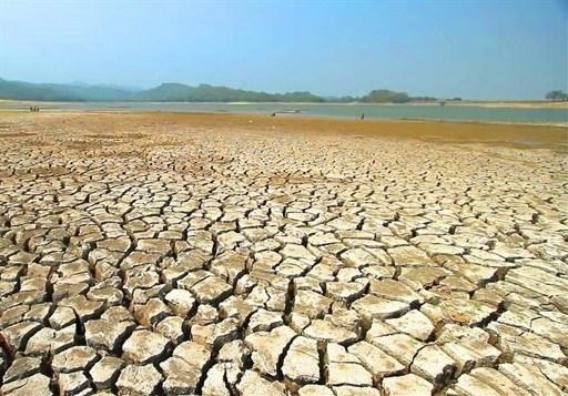چرا خشکسالی عامل اعتراضات است؟