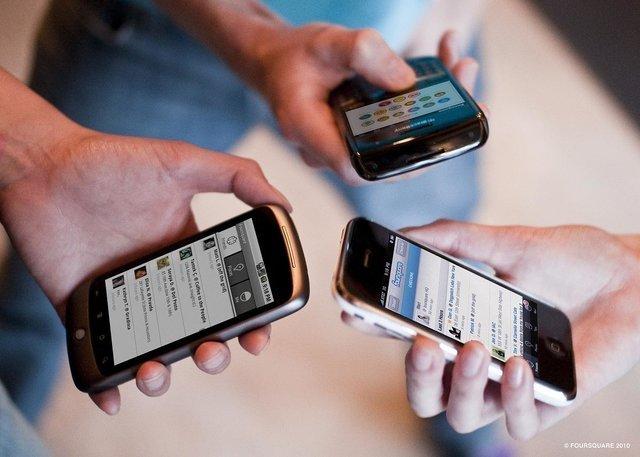 1000 گوشی اپل غیرفعال شد