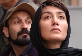 پاسخ هدیه تهرانی به یادداشت اصغر فرهادی