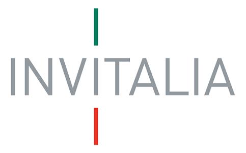 سرمایهگذاری ۵ میلیارد یورویی ایتالیا در ایران