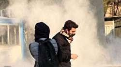 هشدار نمایندگان تهران