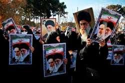 نیویورکتایمز: ترامپ علیه ایران اقدامات