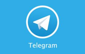آماری جالب از فیلترینگ بی اثر تلگرام!