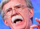 جان بولتون: آمریکا قبل از ۲۲ بهمن، نظام ایران را سرنگون کند!