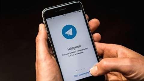 انتقاد تند از دولت برای رفع فیلتر تلگرام