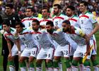 تیم ملی ایران هدفی جذاب برای داعش!