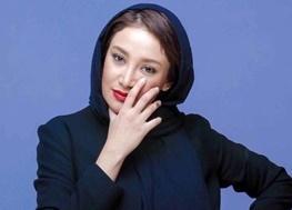 روایت بازیگر زن از بایکوت و آزارش پس از یک شرایط سیاسی