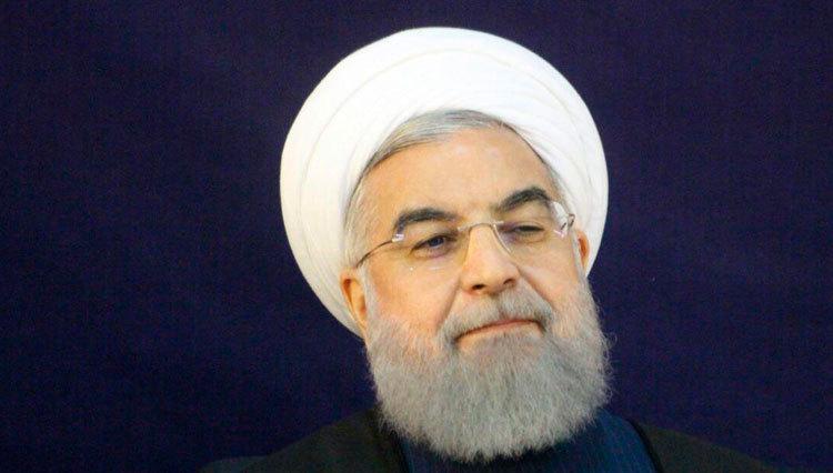 کسی که رئیس جمهور را بیسواد خواند، در زمان جنگ، رفتن به جبهه را حرام میدانست!