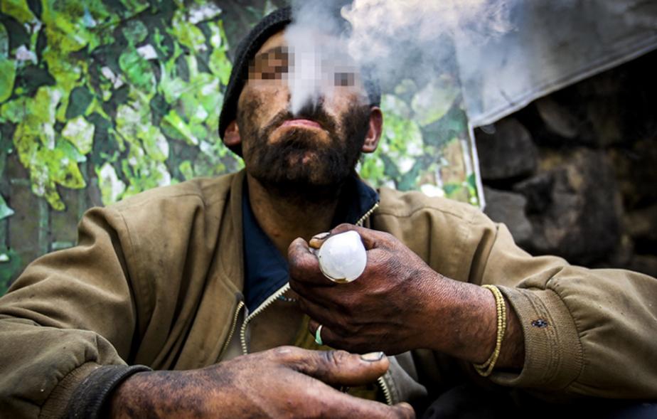 سوزاندن با سیخ و سیگار و آبجوش ...