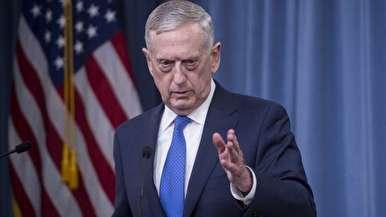 چرا استراتژی دفاعی آمریکا تغییر کرد؟
