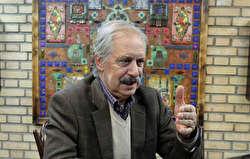شرایط برای ایران تغییر میکند