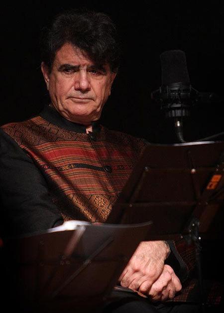 شجریان رییس افتخاری شورای عالی خانه موسیقی