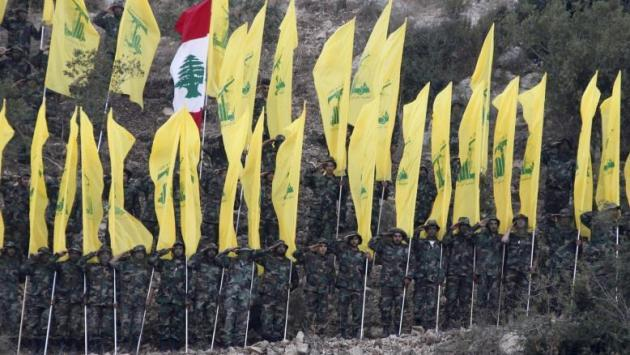 ایران چگونه قدرت منطقهای شد؟