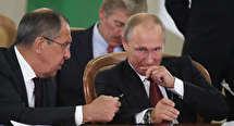 انتقاد شدید روسیه از راهبرد هستهای جدید آمریکا