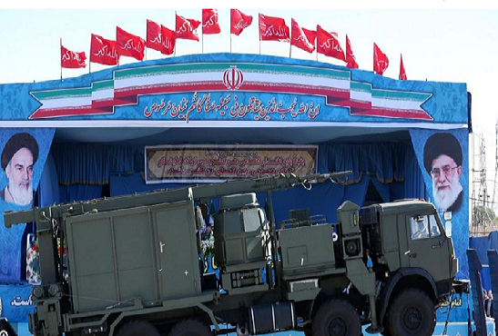 ایران را چگونه باید دید؟