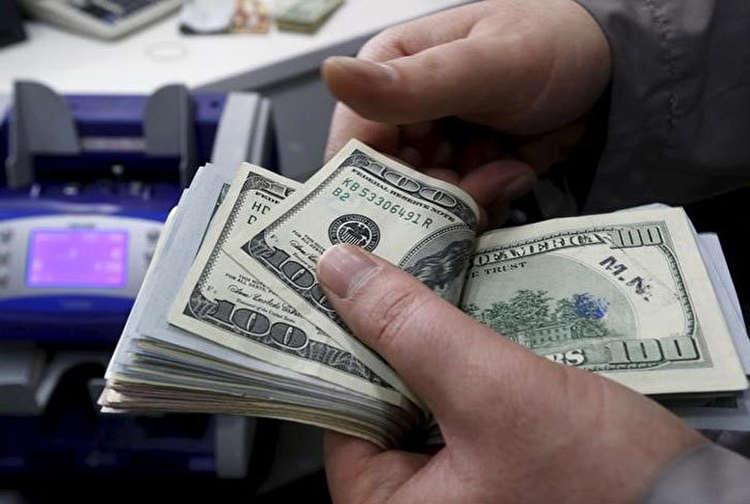 پشت پرده افزایش نرخ دلار