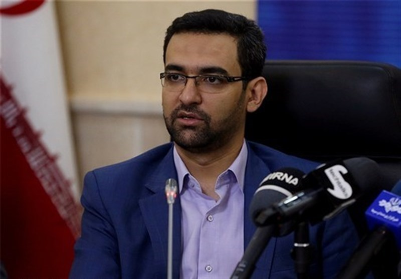 روایت وزیر از عدم امنیت در تراکنش های بانکی