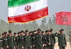 چرا فشار ترامپ بر ایران کارساز نیست؟