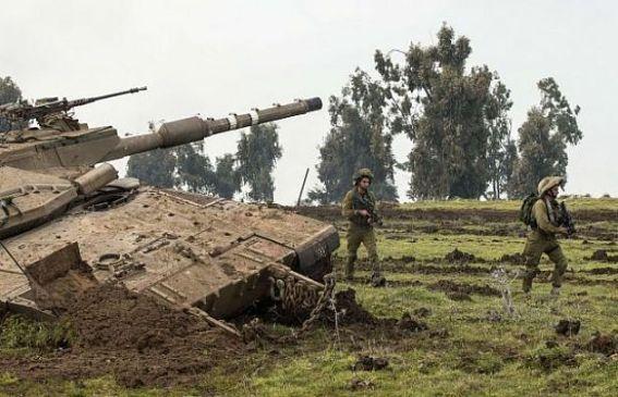 آیا جنگ بین ایران و اسرائیل نزدیک است؟
