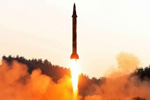 ادعای عجیب رسانه آمریکایی علیه ایران