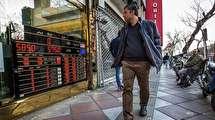 هزار توی نرخ ارز و وعدههای توخالی