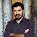 ناگفتههای رئیس جمهور در جشن ملی ۲۲ بهمن