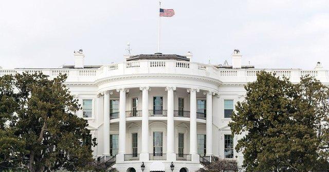 جنجال به دنبال اظهارات رئیس بودجه کاخ سفید