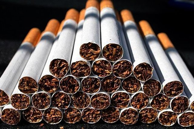 افزایش قیمت سیگار منتفی شد