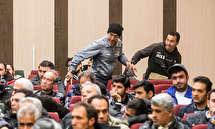ورود پلیسی دولت به بازار ارز