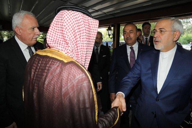آیا امکان گفت وگو میان ایران و عربستان وجود دارد؟