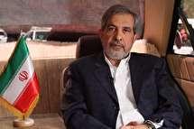 احتمال درگیری مستقیم ایران و اسرائیل وجود ندارد