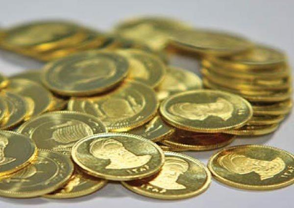 شرایط پیش فروش سکه جذاب شد