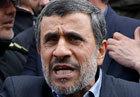 جمهوری اسلامی: هیچکس به احمدینژاد کاری ندارد، اما...