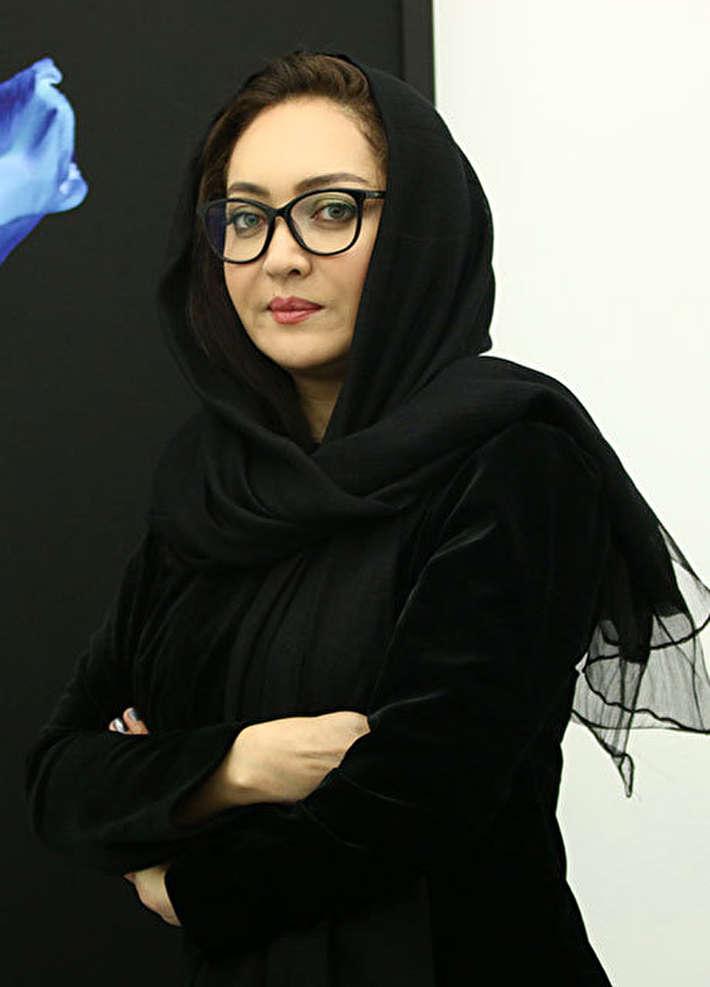 امروز به روایت تصویر// دیدار با روحانی در هند، افتتاح گالری نیکی کریمی و ...