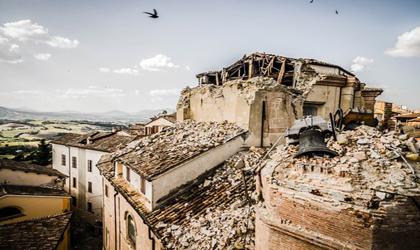 توانایی 17 برابری هوش مصنوعی جدید در تشخیص زلزله