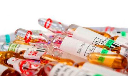فروش «دگزامتازون» خیانت به جامعه پزشکی است
