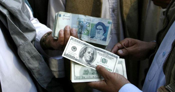 افزایش قیمت دلار؛ کجا کار دولت اشتباه بوده است؟