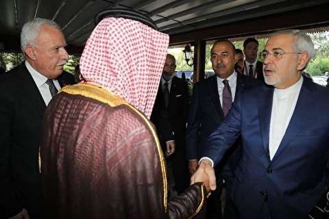 آیا امکان گفتوگو میان ایران و عربستان وجود دارد؟