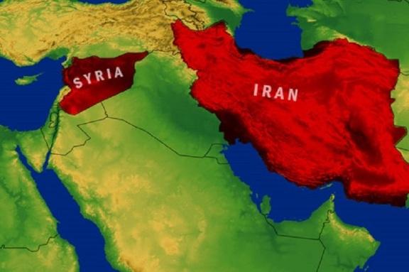 جروزالم پست: هزینه های ایران در سوریه را بیشتر کنید