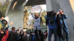 جمهوری اسلامی را به پایان تاریخ حکمرانی ایرانی بدل کنیم