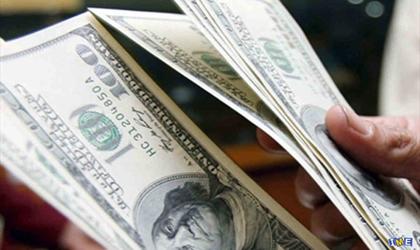 قیمت انواع طلا، سکه و ارز در بازار